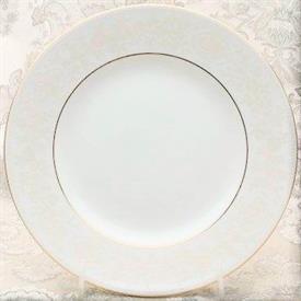 mont_blanc_china_dinnerware_by_wedgwood.jpeg