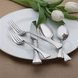 mont_clare_stainless_flatware_by_waterford.jpeg