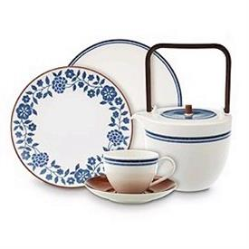 Picture of MONTANA by Villeroy & Boch