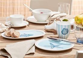 Picture of MONTAUK BEACHSIDE by Villeroy & Boch