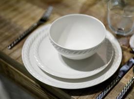 montauk_china_dinnerware_by_villeroy__and__boch.jpeg