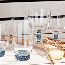 montauk_glass_aqua_crystal_stemware_by_villeroy__and__boch.jpeg