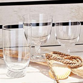 montauk_glass_crystal_stemware_by_villeroy__and__boch.jpeg