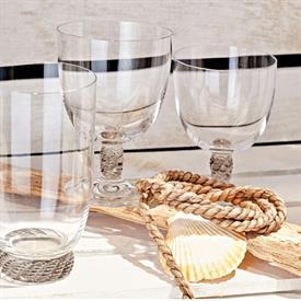 montauk_glass_sand_crystal_stemware_by_villeroy__and__boch.jpeg