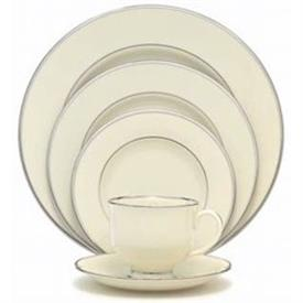 montclair__lenox__china_dinnerware_by_lenox.jpeg