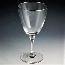 montclair_crystal_crystal_stemware_by_lenox.jpeg