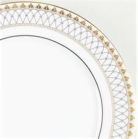 monte_carlo_rosenthal_china_dinnerware_by_rosenthal.jpeg