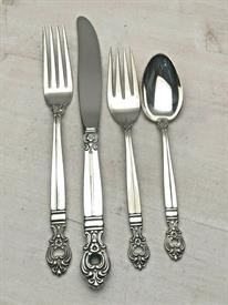 monte_cristo_sterling_silverware_by_towle.jpeg