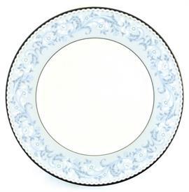 montebello_china_dinnerware_by_noritake.jpeg