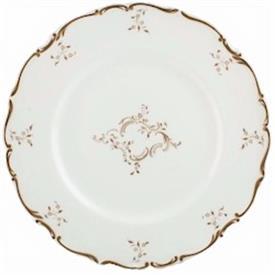 monteigne__royal_doulton_china_dinnerware_by_royal_doulton.jpeg