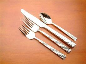 monterey__wallace__stainless_flatware_by_wallace.jpg