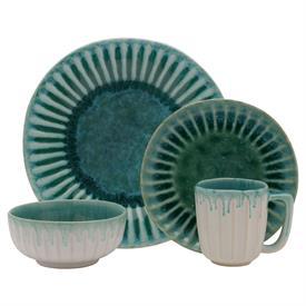 monterey_green_china_dinnerware_by_mikasa.jpeg