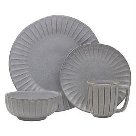 monterey_grey_china_dinnerware_by_mikasa.jpeg