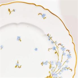montmery_france_havi_china_dinnerware_by_haviland.jpeg