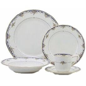 montpellier_china_dinnerware_by_mikasa.jpeg
