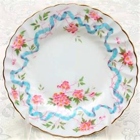 montrose__minton_china_dinnerware_by_minton.jpeg
