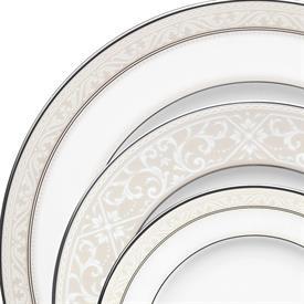 montvale_platinum_china_dinnerware_by_noritake.jpeg