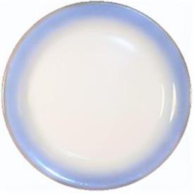 moon_glow_china_dinnerware_by_mikasa.jpeg