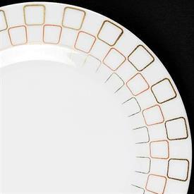 moon_honey_china_dinnerware_by_rosenthal.jpeg