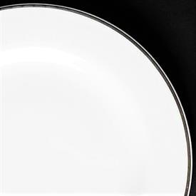 moon_platinum_china_dinnerware_by_rosenthal.jpeg