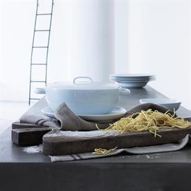 moon_white_china_dinnerware_by_rosenthal.jpeg