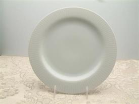 Picture of MOON WHITE ON WHITE by Rosenthal