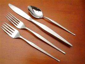 moonfrost__towle__stainless_flatware_by_towle.jpg