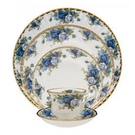 Picture of MOONLIGHT ROSE ROYAL ALBE by ROYAL ALBERT