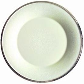 moonspun_platinum_china_china_dinnerware_by_lenox.jpeg