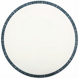 moonstone__royal_doulton_china_dinnerware_by_royal_doulton.jpeg