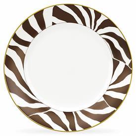 morella_avenue_kate_spade_china_dinnerware_by_kate_spade.jpeg