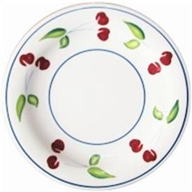 morello_china_dinnerware_by_dansk.jpeg