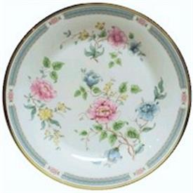 morning_blossom_china_dinnerware_by_lenox.jpeg