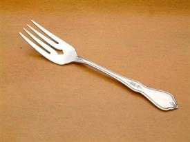morning_blossom_stainless_flatware_by_oneida.jpg