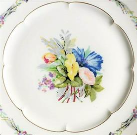 morning_glory_haviland_china_dinnerware_by_haviland.jpeg