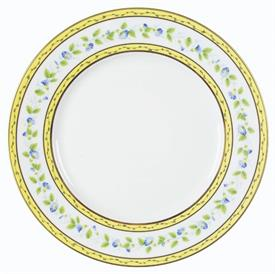 morning_glory_raynaud_china_dinnerware_by_raynaud.jpeg