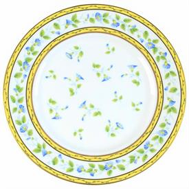morning_glory_spray_china_dinnerware_by_raynaud.jpeg