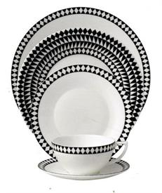 mosaic_bone_china_china_dinnerware_by_wedgwood.jpg