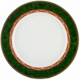 mosaic_china_dinnerware_by_royal_worcester.jpeg