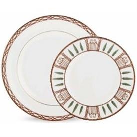 mosaico_d'italia_cipresso_china_dinnerware_by_lenox.jpeg