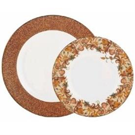 mosaico_d'italia_fruttifero_china_dinnerware_by_lenox.jpeg