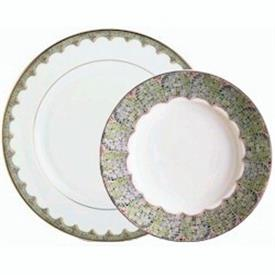 mosaico_d'italia_mattonella_china_dinnerware_by_lenox.jpeg