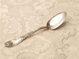 moselle_plated_flatware_by_international.jpg