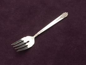moss_rose_national_plated_plated_flatware_by_national.jpeg