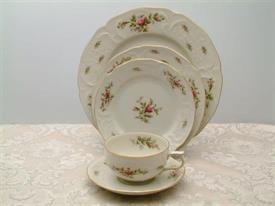 moss_rose_rosenthal_china_dinnerware_by_rosenthal.jpg