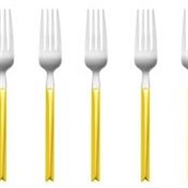 mott_street_yellow_stainless_flatware_by_kate_spade.jpeg