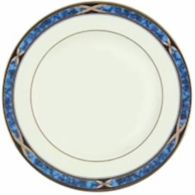 mountain_view_china_dinnerware_by_lenox.jpeg