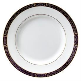 mountbatten_cobalt_china_dinnerware_by_royal_worcester.jpg