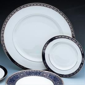 mountbatten_cobalt_p_china_dinnerware_by_royal_worcester.jpeg