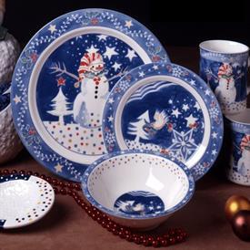 mr._snowman__e100__china_dinnerware_by_noritake.jpeg
